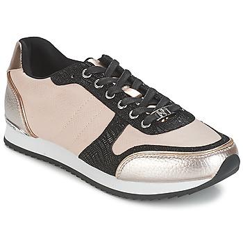 Pantofi Femei Pantofi sport Casual SuperTrash DALLAS Nude