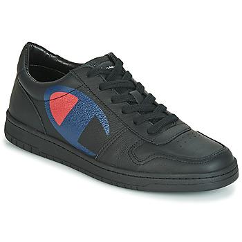 Pantofi Bărbați Pantofi sport Casual Champion 919 ROCH LOW Negru
