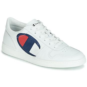 Pantofi Bărbați Pantofi sport Casual Champion 919 ROCH LOW Alb
