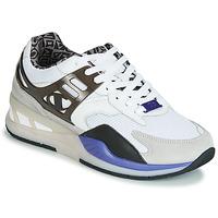 Pantofi Bărbați Pantofi sport Casual Champion PRO PREMIUM Alb / Negru