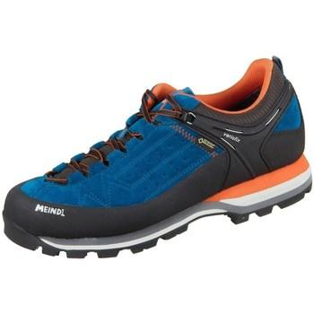 Pantofi Bărbați Pantofi sport Casual Meindl Literock Gtx Albastre