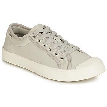 Pantofi Pantofi sport Casual Palladium PALLAPHOENIX OG CVS Gri