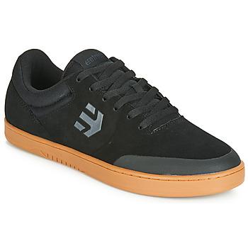 Pantofi Bărbați Pantofi de skate Etnies MARANA Negru