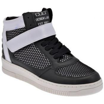 Pantofi Bărbați Pantofi sport stil gheata Cult  Negru