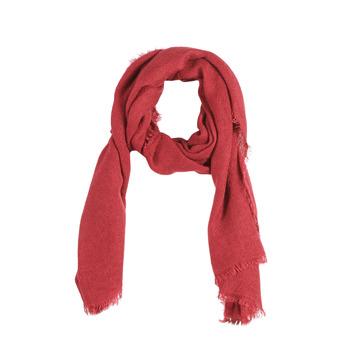 Accesorii textile Femei Esarfe / Ș aluri / Fulare André ZEPHIR Roșu