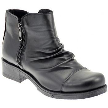 Pantofi Femei Botine Koloski