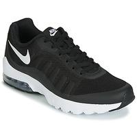 Pantofi Bărbați Pantofi sport Casual Nike AIR MAX INVIGOR Negru / Alb