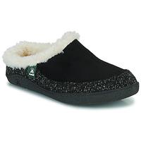 Pantofi Femei Papuci de casă KAMIK NUTMEG Albastru