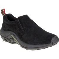 Pantofi Bărbați Multisport Merrell Jungle Moc Negre