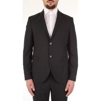 Îmbracaminte Bărbați Sacouri și Blazere Premium By Jack&jones 12084141 Nero