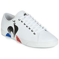 Pantofi Bărbați Pantofi sport Casual Le Coq Sportif VERDON BOLD Alb
