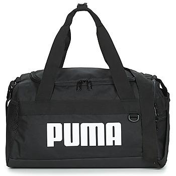 Genti Genti sport Puma CHAL DUFFEL BAG XS Negru