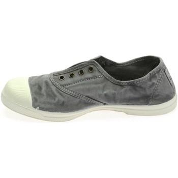 Pantofi Femei Pantofi sport Casual Natural World NAW102E623gr grigio