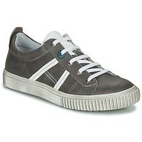 Pantofi Băieți Pantofi sport Casual Achile HOLMAN Antracit