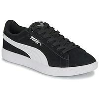 Pantofi Femei Pantofi sport Casual Puma VIKKY V2 NOIR Negru