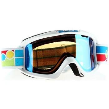 Accesorii Accesorii sport Bolle narciarskie  Nova White 20839 white
