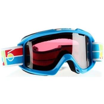 Accesorii Accesorii sport Bolle narciarskie  Nova Blue 20854 blue