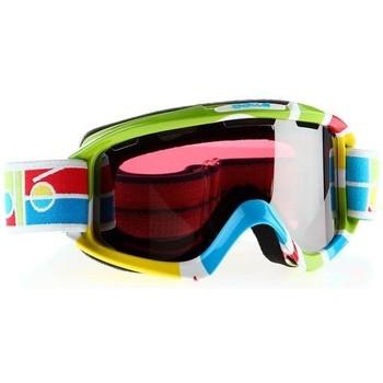 Accesorii Accesorii sport Bolle narciarskie  Nova Logo Blocks 20859 Multicolor
