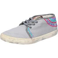 Pantofi Femei Pantofi sport Casual Date Adidași AP518 Gri