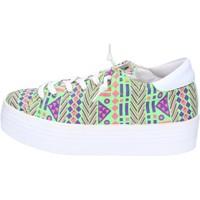 Pantofi Femei Pantofi sport Casual 2 Stars Adidași AP709 Multicolor