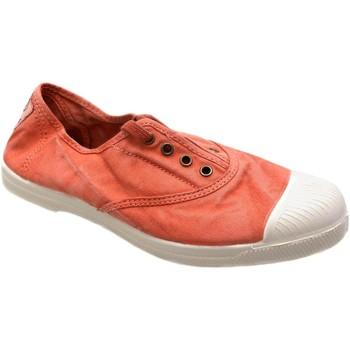Pantofi Femei Pantofi sport Casual Natural World NAW102E618ar blu