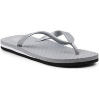 Pantofi  Flip-Flops K-Swiss Zorrie 92601-066 grey