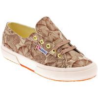 Pantofi Femei Pantofi sport Casual Superga  Altă culoare