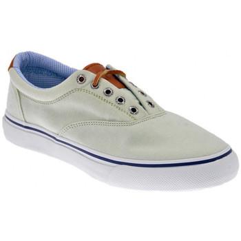 Pantofi Bărbați Pantofi sport Casual Sperry Top-Sider  verde
