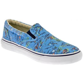 Pantofi Bărbați Pantofi Slip on Sperry Top-Sider  Multicolor