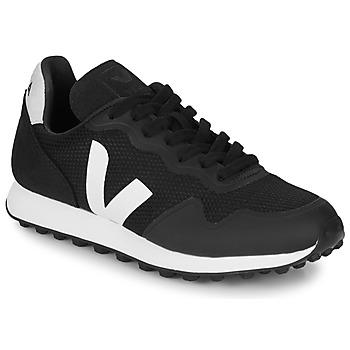Pantofi Pantofi sport Casual Veja SDU RT Negru