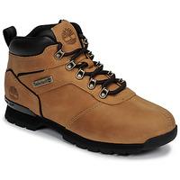 Pantofi Bărbați Ghete Timberland SPLITROCK 2 Maro