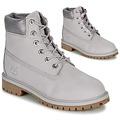 Pantofi Copii Ghete Timberland
