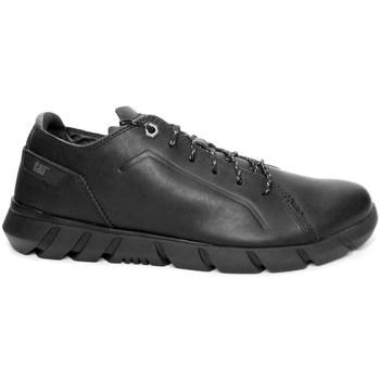 Pantofi Bărbați Pantofi sport Casual Caterpillar Cat Rexes Negre