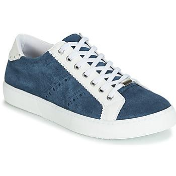 Pantofi Femei Pantofi sport Casual André BERKELEY Jean