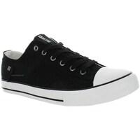 Pantofi Bărbați Tenis Big Star DD174273 Negre