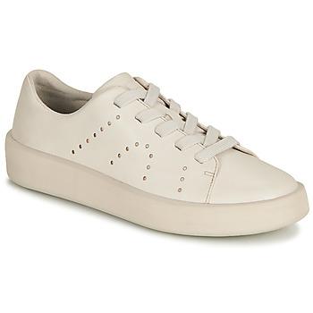 Pantofi Femei Pantofi sport Casual Camper COURB Bej