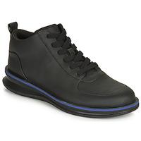 Pantofi Bărbați Pantofi sport Casual Camper ROLLING Negru / Albastru