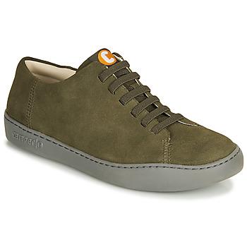 Pantofi Bărbați Pantofi Derby Camper PEU TOURING Kaki