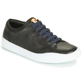 Pantofi Femei Pantofi Derby Camper PEU TOURING Negru