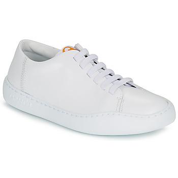 Pantofi Femei Pantofi sport Casual Camper Peu touring White
