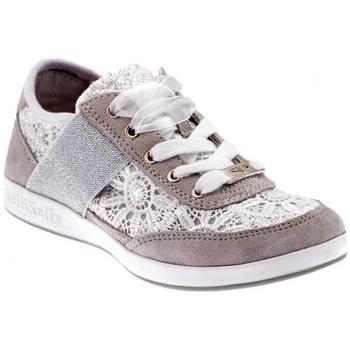 Pantofi Copii Pantofi sport Casual Lelli Kelly  Alb