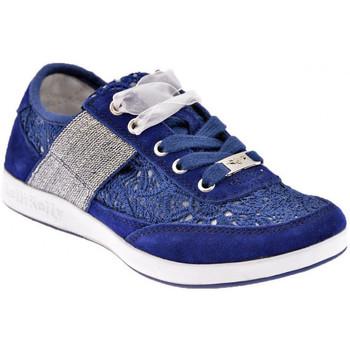 Pantofi Copii Pantofi sport Casual Lelli Kelly  albastru