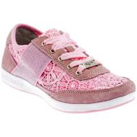 Pantofi Copii Pantofi sport Casual Lelli Kelly  roz