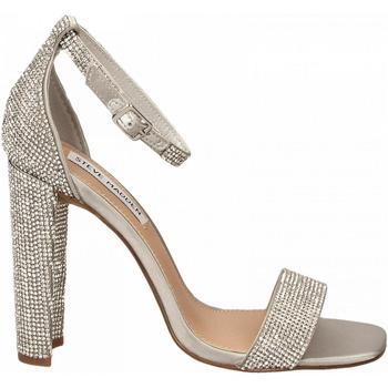 Pantofi Femei Sandale  Steve Madden FRANKY crystal