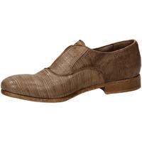 Pantofi Bărbați Pantofi Derby J.p. David PAPUA alpac-beige
