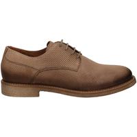 Pantofi Bărbați Pantofi Derby IgI&CO UCW 11036 beige-beige