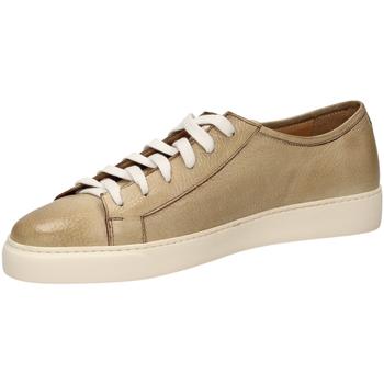 Pantofi Bărbați Pantofi sport Casual Brecos CERVO osso-avorio