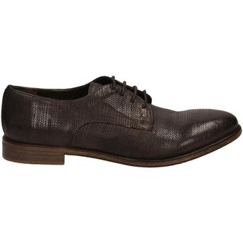 Pantofi Bărbați Pantofi Derby J.p. David PAPUA bronz-bronzo