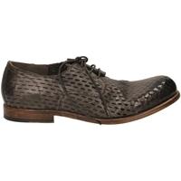 Pantofi Bărbați Pantofi Derby Hundred 100 TUFFATO tmoro-testa-di-moro