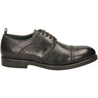 Pantofi Bărbați Pantofi Derby Calpierre BUFALO grigi-grigio